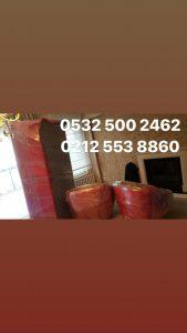 c24b270a-49ea-4177-87d1-15bf2c9c2b30