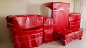 eşya-paketleme-2-300x169