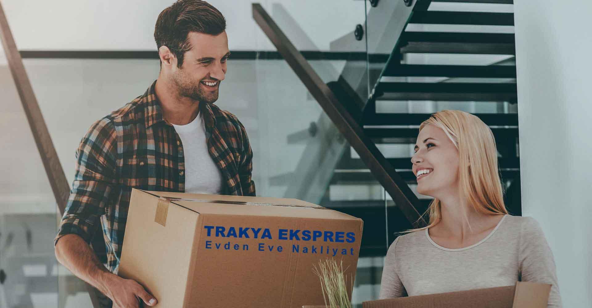 trakya-ekspres-anasayfa-1