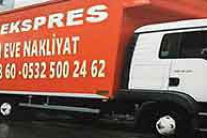 trakya-ekspres-araclarimiz-2