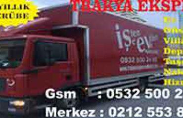 trakya-ekspres-araclarimiz-3