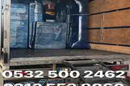 trakya-ekspres-evden-eve-nakliyat-2