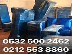 trakya-ekspres-evden-eve-nakliyat-3