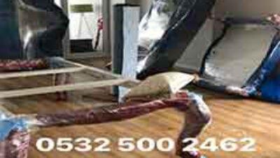 trakya-ekspres-evden-eve-nakliyat-1-min
