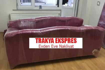 evden-eve-nakliyat-ev-tasima-ev-esyasi-tasima-14